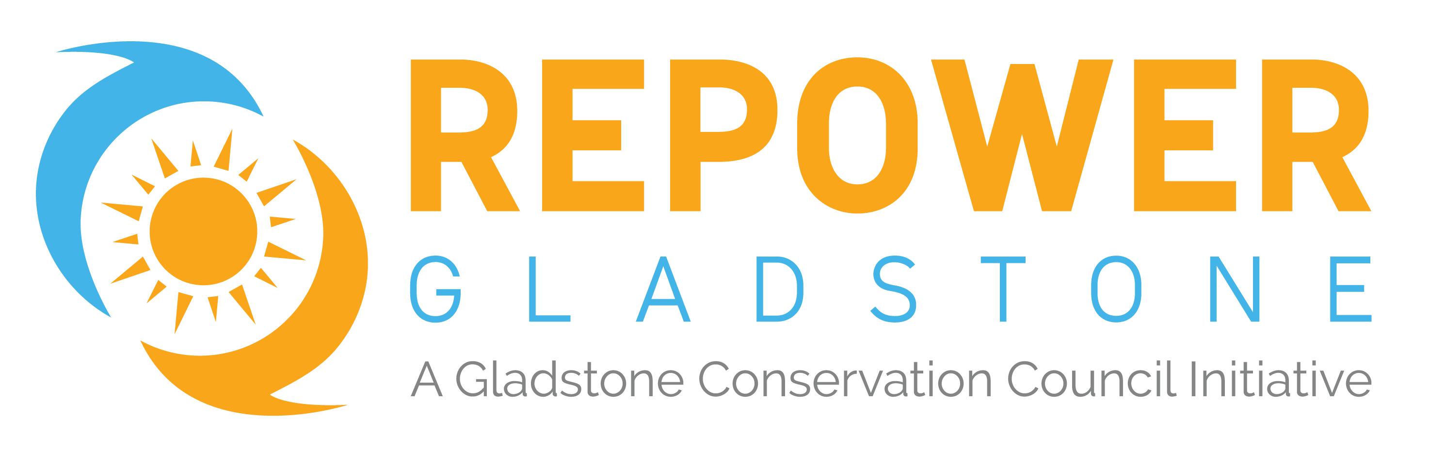 Repower Gladstone